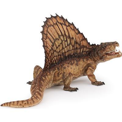 Papo Dimetrodon 55033