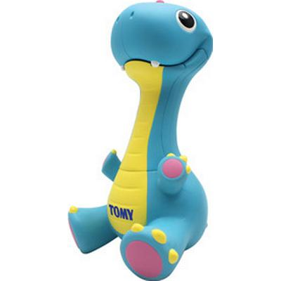 Tomy Stomp & Roar Dinosaur