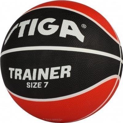 Stiga Trainer