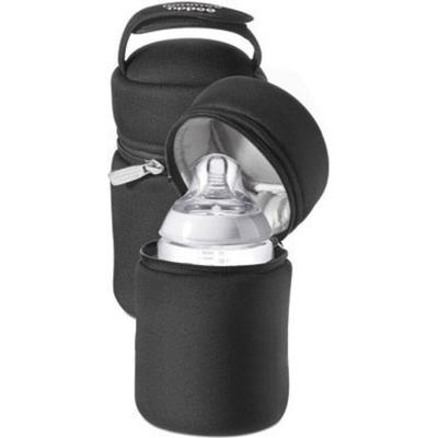 Tommee Tippee Closer to Nature Insulated Bottle Bags