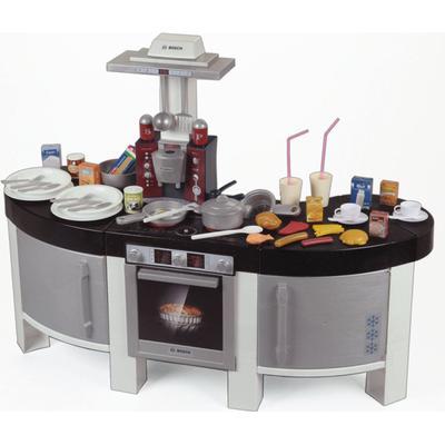 Klein Bosch Kitchen Vision 9291