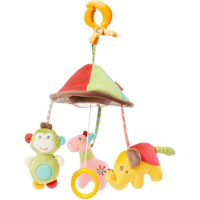 Fehn Babymobil Safari