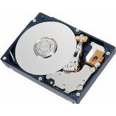 Fujitsu FTS:ETED3HC-L 300GB