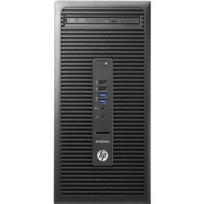 HP EliteDesk 705 G3 (X6U14EA)