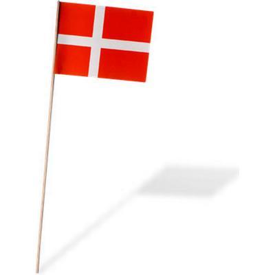 Kay Bojesen Flag for Guards Prydnadsfigur
