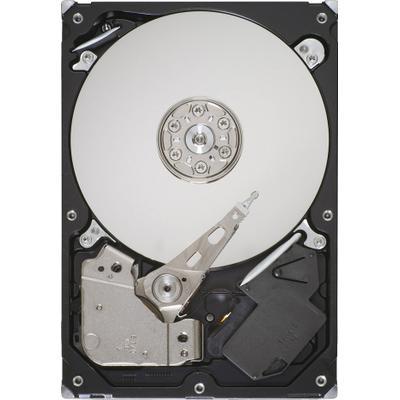 HP 582894-001 1.5TB
