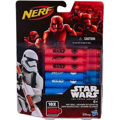 Nerf Star Wars Episode 7 Dart Refill