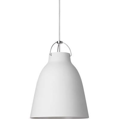 Lightyears Caravaggio Matt P2 Pendent Lamp Taklampa