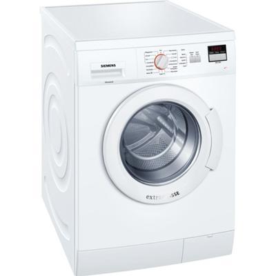 Siemens WM14E290