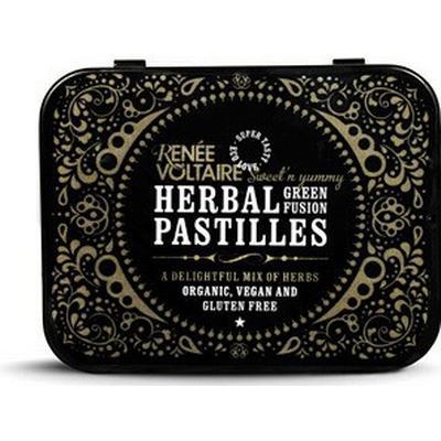 Renée Voltaire Herbal Pastilles