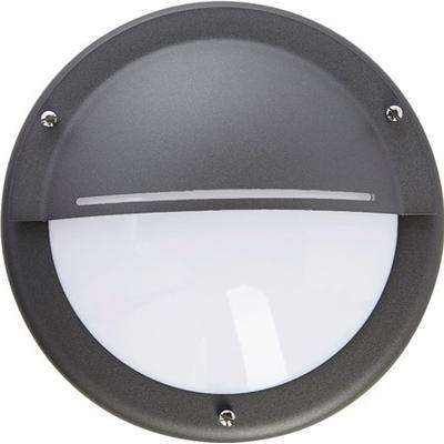 Belid U7088 Loop Vägglampa