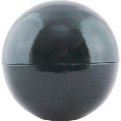 House Doctor Bell 13cm (SP0902) Småförvaring