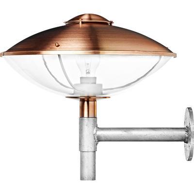 Lightyears HL410 Wall Lamp Udendørsbelysning