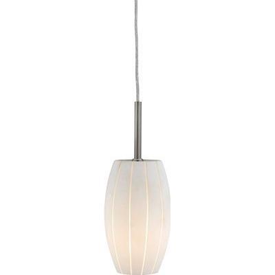 Markslöjd Cocoon Pendent Lamp Taklampa