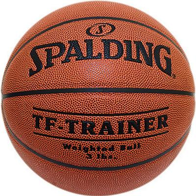 Spalding TF Trainer Heavy Ball