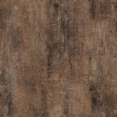 BerryAlloc Pure Stone 60000071 Vinylgolv