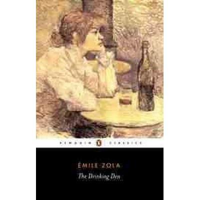 The Drinking Den (Pocket, 2004)