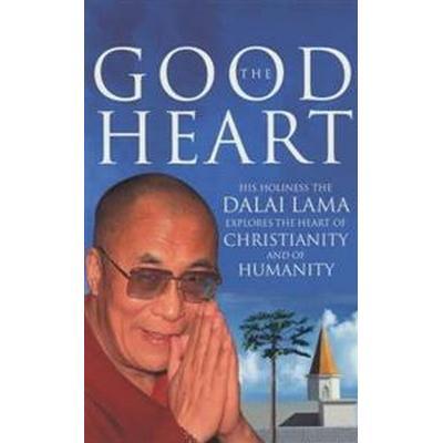 Good Heart (Häftad, 2002)