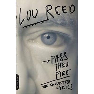 Pass Thru Fire (Pocket, 2008)