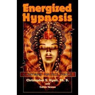 Energized Hypnosis (Häftad, 2008)