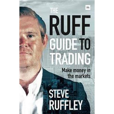 The Ruff Guide to Trading (Pocket, 2015)