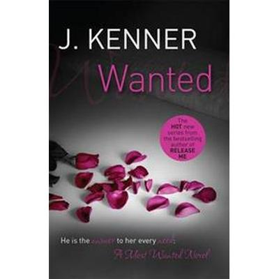Wanted (Storpocket, 2014)