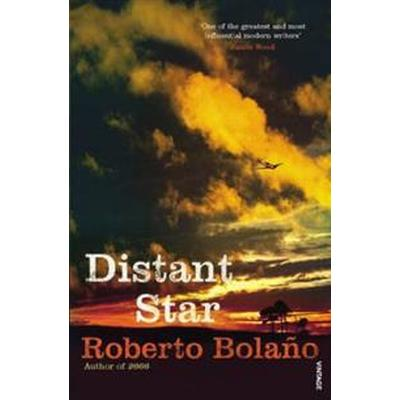 Distant Star (Storpocket, 2009)