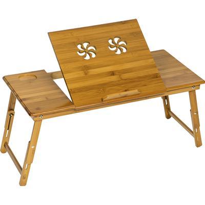 TecTake 401654 Sängbord