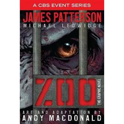 Zoo (Pocket, 2015)