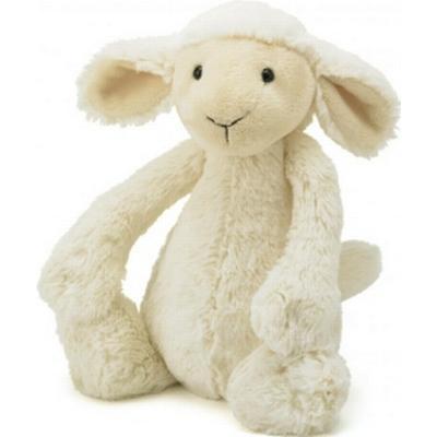 Jellycat Bashful Lamb 31cm