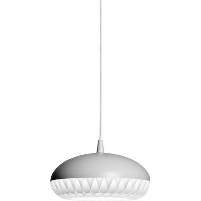 Lightyears Aeon Rocket P3 Pendent Lamp Taklampa