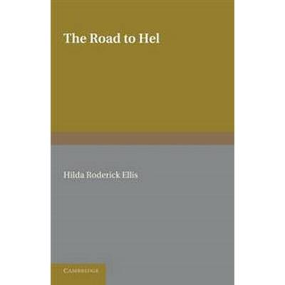 The Road to Hel (Pocket, 2013)