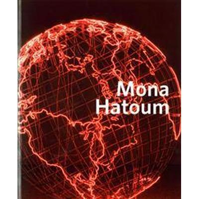 Mona Hatoum (Pocket, 2016)