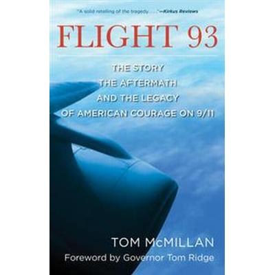 Flight 93 (Pocket, 2015)