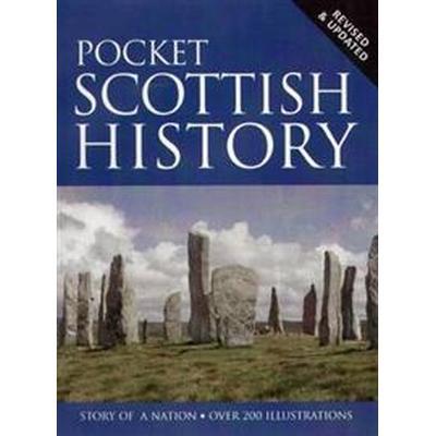 Pocket History of Scotland (Häftad, 2002)