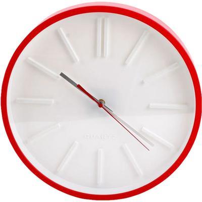 Interstil Wall Clock 35.5cm (798002) Väggklocka