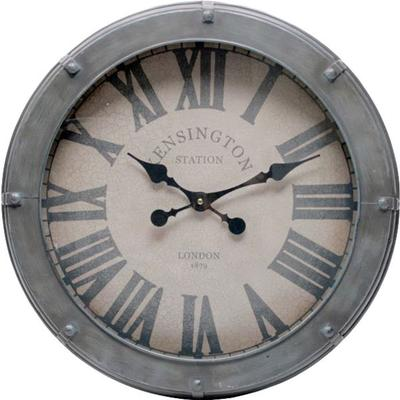 Interstil Wall Clock 54cm (943028) Väggklocka