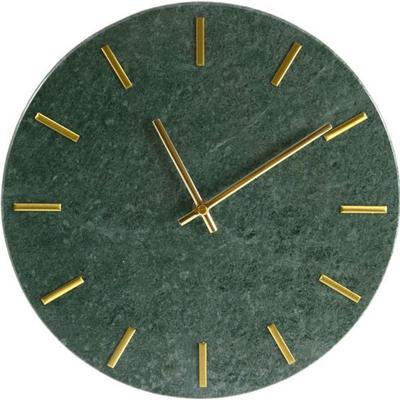 Interstil Timeless 30cm Väggklocka