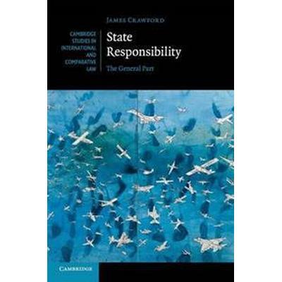 State Responsibility (Pocket, 2014)