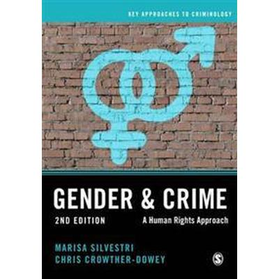 Gender & Crime (Pocket, 2016)