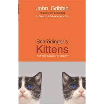 Schrodinger's Kittens (Storpocket, 1996)