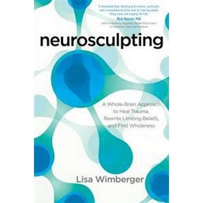 Neurosculpting (Pocket, 2015)