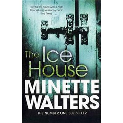 The Ice House (Storpocket, 2012)