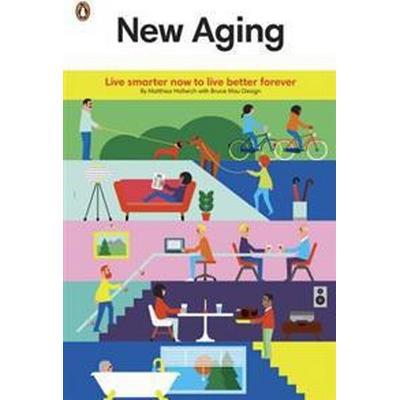 New Aging (Häftad, 2016)