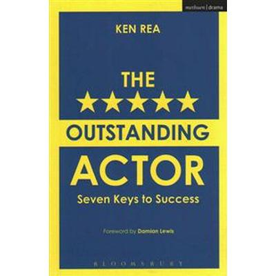 The Outstanding Actor (Pocket, 2015)