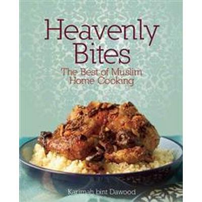 Heavenly Bites (Pocket, 2012)