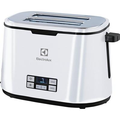 Electrolux EAT7830