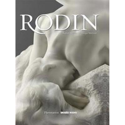 Rodin (Inbunden, 2016)