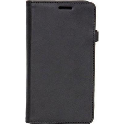 Gear by Carl Douglas Buffalo Wallet Case (Galaxy S6 Edge)
