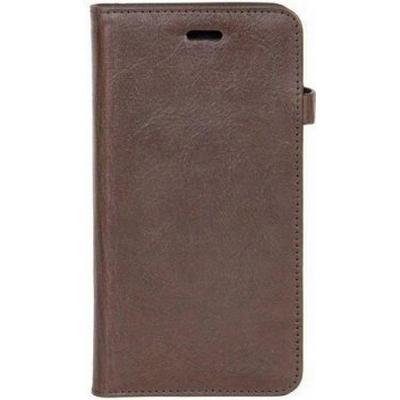 Gear by Carl Douglas Buffalo Wallet Case (Galaxy S7)